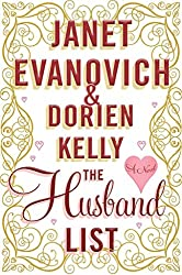 [(The Husband List)] [By (author) Janet Evanovich ] published on (January, 2013)