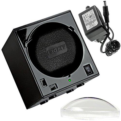 Beco technic 70002/80