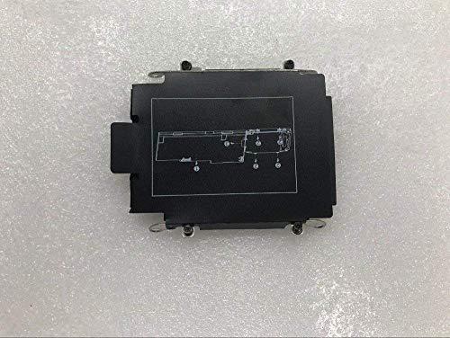 für HP Elitebook 840 850 G3 G4 HDD Caddy Frame Bracket 821665-001 -