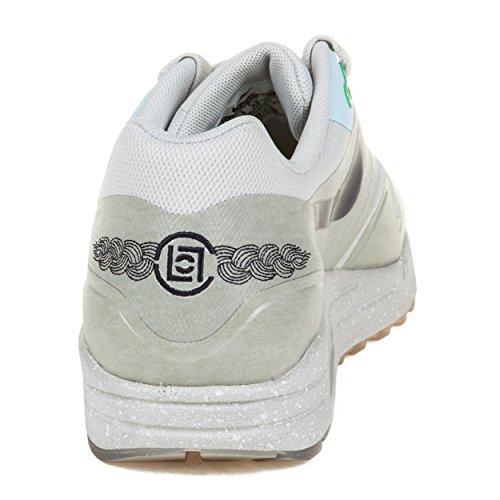 Nike 1 Herren Max Sneaker Nike Air Grau Air rqIwHZ7r