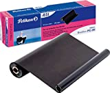Pelikan Thermotransferrolle/559012 schwarz PC301RF/PC302RF,2031
