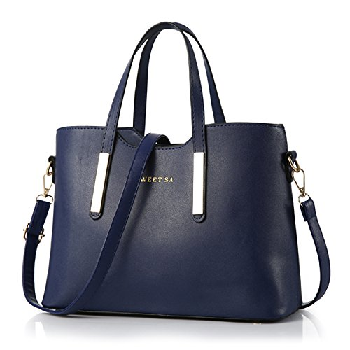 byd-pu-leather-female-woman-shoulder-bag-handbag-pure-color-fashion-bag-office-bag