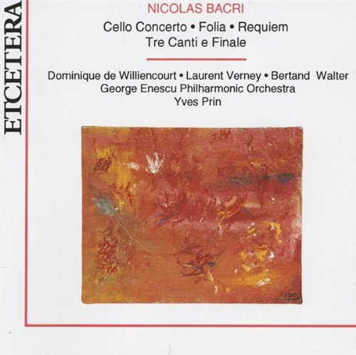concerto-for-cello-and-orchestra-op-17-liberation-lento