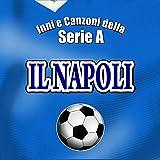 Napoli - Juve