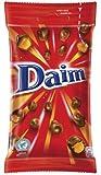 Daim Dragees 100 g, 4er Pack (4 x 100 g)