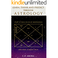 Learn Think And Predict Through Astrology