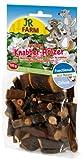 JR Knabber-Hölzer Apfelbaum 100 g