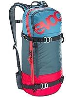 Evoc FR Day team 16l Ski Backpack Man Woman