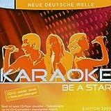 Karaoke-Neue Deutsche Welle