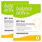 (Pack Of 2) BV Pessary | BALANCE ACTIV