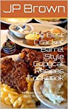 Best Home Styles Cat Foods - The Best Cracker Barrel Style Copycat Recipes Cookbook: Review