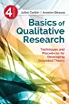 Basics of Qualitative Research: Techn...