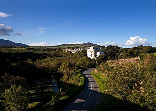 panoramic-images-croaghaun-hill-and-flahavans-mills-county-waterford-ireland-photo-print-2286-x-6858