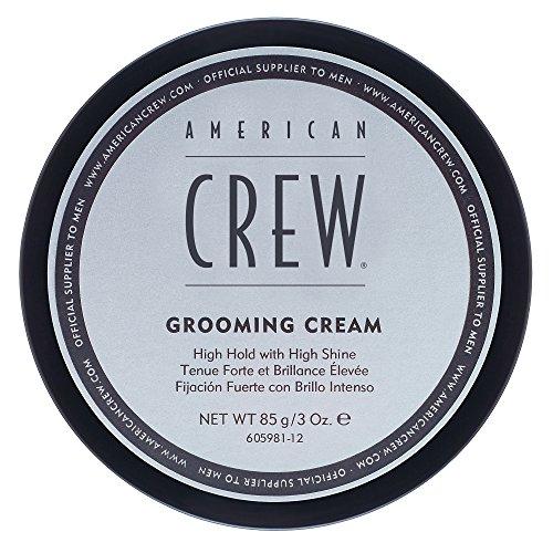 rooming Cream, 85 g (Forming Cream Starker Halt)