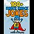 Books for Kids: 100+ Knock Knock Jokes for Kids (Funny Jokes for Kids): Funny Jokes - Kids Jokes - Funny Jokes for Kids - Knock Knock Jokes (Knock Knock Joke Series)