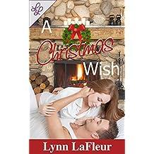 A Christmas Wish (English Edition)