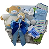 Best Art of Appreciation Gift Baskets Gifts For Baby Boys - Art of Appreciation Sweet Baby Boy Special Delivery Review