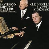 Glenn Gould Jubilee Edition: Beethoven: Concerto No. 5