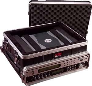 Gator Caisse de protection rigide ATA pour ordinateur portable