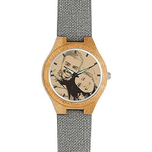 Personalizados »mejores Personalizados 2019 Relojes Relojes 2019 »mejores Relojes Relojes Personalizados »mejores 2019 f76vYbyIg