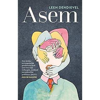 ASEM (Dutch Edition)