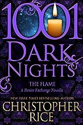 The Flame: A Desire Exchange Novella