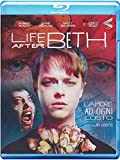Life After Beth - L'Amore Ad Ogni Costo [Italia] [Blu-ray]