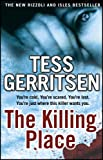 The Killing Place: (Rizzoli & Isles series 8)