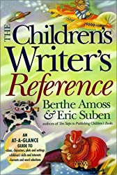 The Children's Writer's Reference by Eric Suben (1999-11-30)