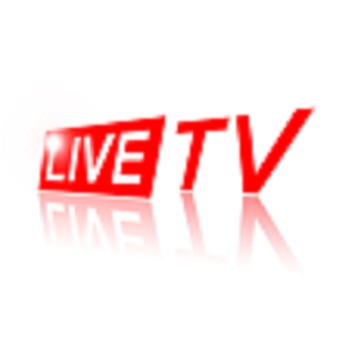 watch-tv-live-streaming-online