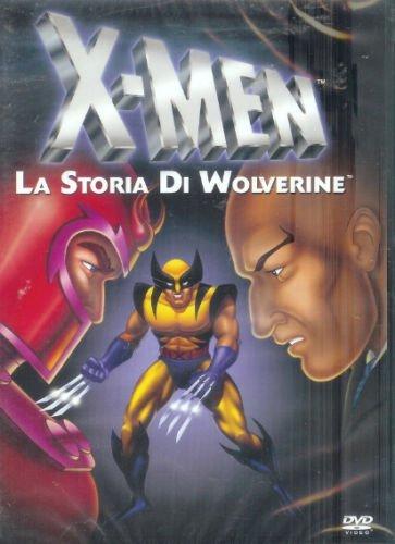x-men-la-storia-di-wolverine