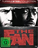 The Fan - Turbine Steel Collection [Blu-ray] [Limited Edition]