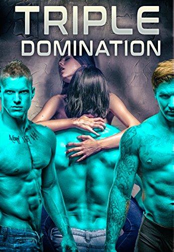 triple-domination-english-edition