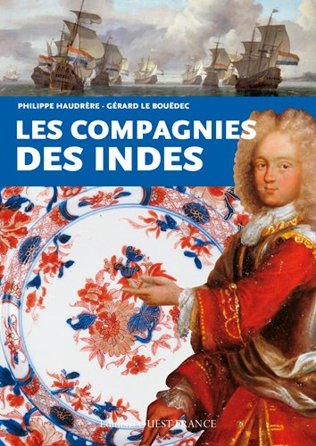 compagnies-des-indes