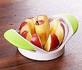 Ören Apfelschneider