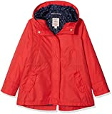 ESPRIT Girl's Outdoor Jacket
