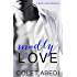 Madly In Love: The Novella (Mad Love)