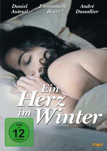 ein-herz-im-winter