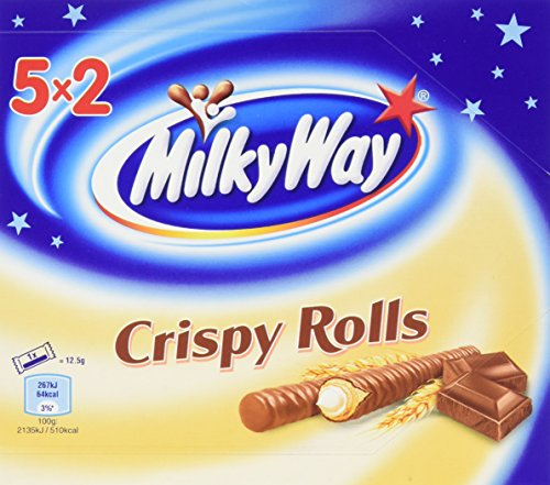 milky-way-crispy-roll-25-g-pack-of-13