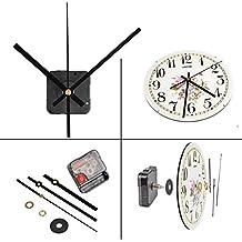 Suchergebnis auf Amazon.de für: Uhrwerk zum Einbau
