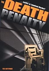 Death Penalty, The by Ted Gottfried (2002-04-01)