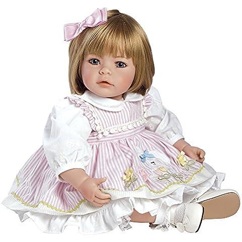 Adora - Muñeco bebé (2020926)