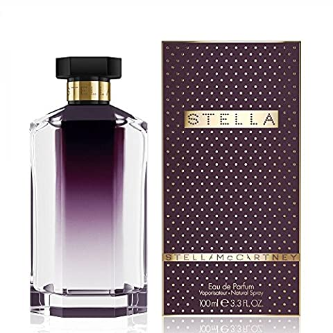 Stella Eau De Parfum Spray - 100ml/3.3oz