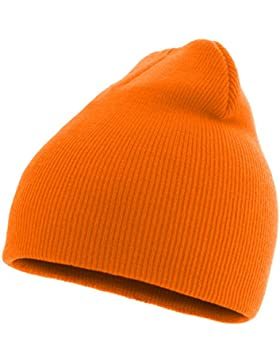 Brubaker berretto da bambino berretto per bambini e bambine 11 colori