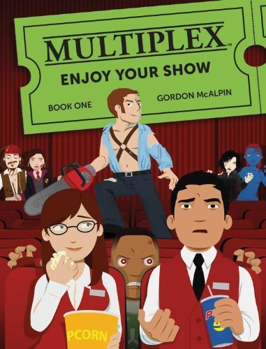 multiplex-enjoy-your-show-by-gordon-mcalpin-2010-09-22