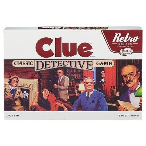 clue-classic-detective-board-game-retro-series-reissue-by-hasbro