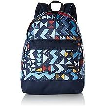 Quiksilver Everyday Poster - Medium Backpack - Mochila Mediana - Hombre