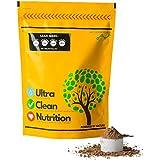 Flex Protein Lean Mass + (Instant Oats) Chocolate Flavor 1Kg