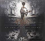 Nile: At the Gate of Sethu (Limitiertes Digipak inkl. 2 Bonustracks) (Audio CD)