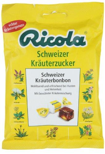 ricola-schweizer-krauterzucker-8er-pack-8x-75-g